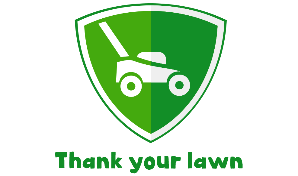 Thankyourlawn